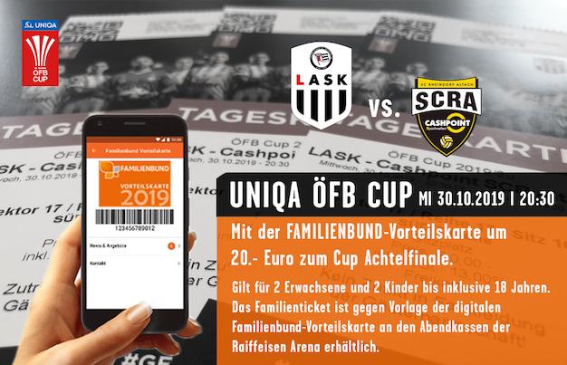 ÖFB Cup
