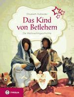 Bild des Covers des Buchs