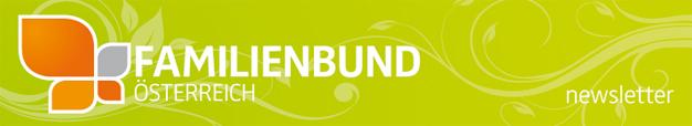 Logo Familienbund