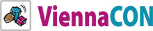 ViennaCon Logo