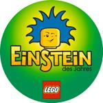 Einstein des Jahres Logo