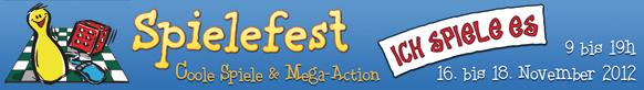 Österreichisches Spielefest