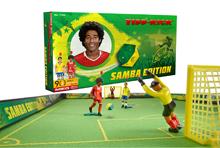TIPP-KICK Samba Edition