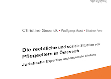 Forschungsbericht 16