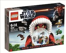 Die blaue LEGO Steinebox