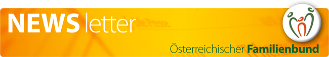 Österreichischer Familienbund